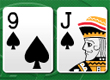 Playsino Poker game